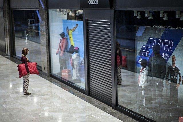 É sempre possível aumentar as vendas de uma loja (mesmo em tempos de crise)